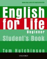 English For Life(Beginner)